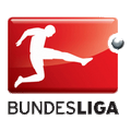 Bundesliga - Concours de pronostics
