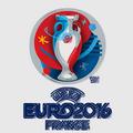 Euro - Concours de pronostics