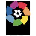 Liga BBVA - Concours de pronostics