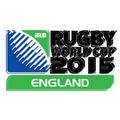 Coupe du Monde de Rugby - Concours de pronostics