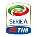 Serie A - Concours de pronostics