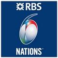 Tournoi des 6 nations - Concours de pronostics