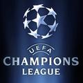 Ligue des Champions - Concours de pronostics